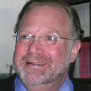 Ronald Fellman, MD