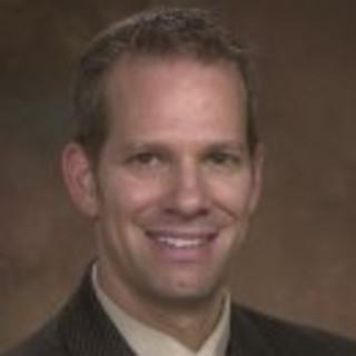 Thomas Pannke, MD