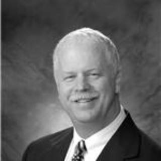 Floyd Bradd III, MD