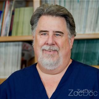 Jeffrey Myers, MD