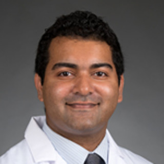 Jason Jacob, MD