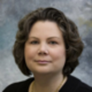 Tracey Davidoff, MD