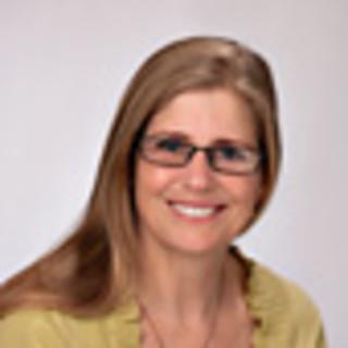 Susan Lawton, MD