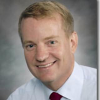 C. Simpson, MD