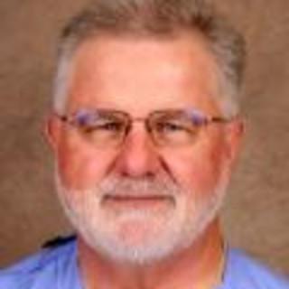 Michael Trierweiler, MD