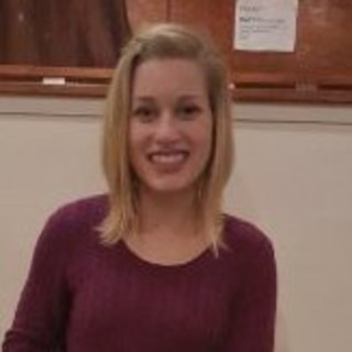 Jayne Feinberg