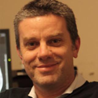 Taylor Reichel, MD