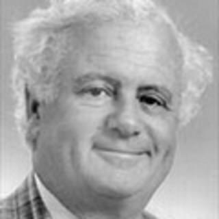 Stanley Stein, MD