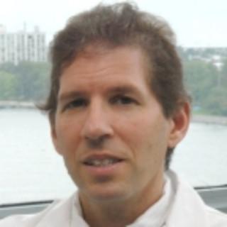 Steven Lipkin, MD