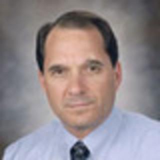 Thomas Rozanski, MD