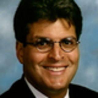 Edward Chafizadeh, MD