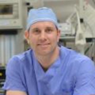 Ryan Scannell, MD