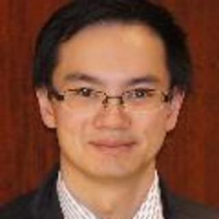 Shuyung Wu, MD