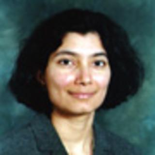 Lakshmi Pasumarthy, MD