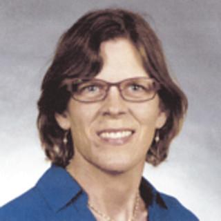 Cathlin Milligan, MD