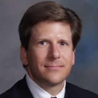 John Vanderzyl, MD