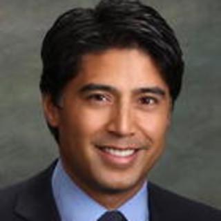 Ramil Bhatnagar, MD
