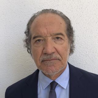 Joseph Ezer, MD