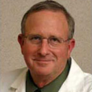 Lawrence Kriegshauser, MD