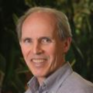 Timothy Brumit, MD