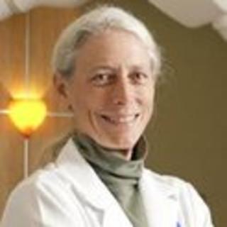 Hilari Fleming, MD
