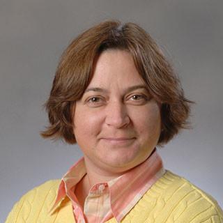 Joanne Wojcieszek, MD