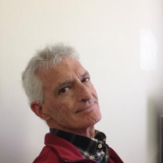 Mark Martin, MD