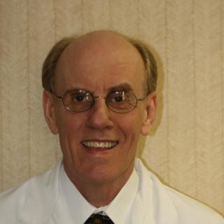 Stephen Schwartz, MD