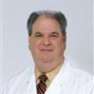Richard Mundis, MD