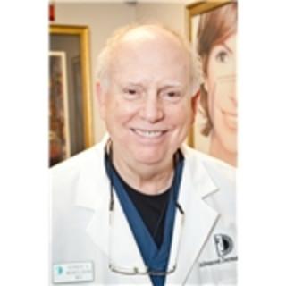 Herbert Mendelsohn, MD