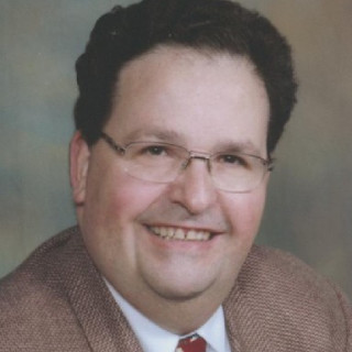 Herschel Scher, MD