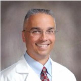 Robert Catania, MD