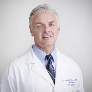 Joseph Edmonds Jr., MD