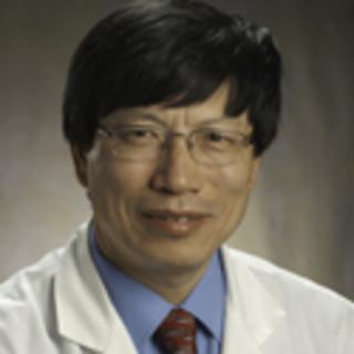 Dafang Wu, MD