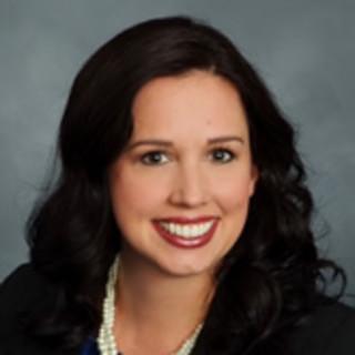 Rebecca Rennert