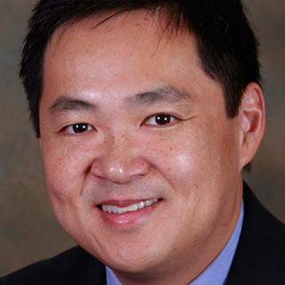 Eddy Luh, MD