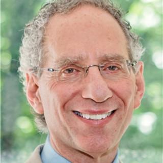 Leon Rosenberg, MD