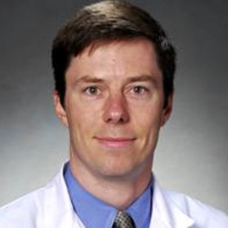 Trevor Hoffman, MD