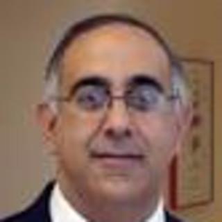 Louis Melchiorre Jr., MD
