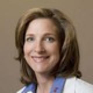 Sheila Coogan, MD
