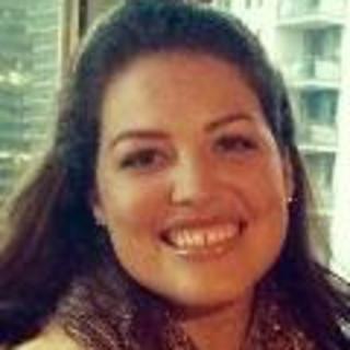 Angela DeSantis, DO