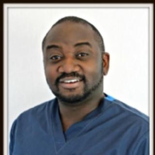 Ayodele Okunola, MD