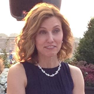 Janine Malone, MD