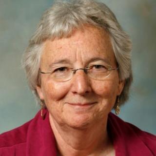 Heidi Joos, MD