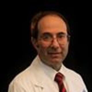 Paul Schwartz, MD