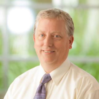Alan Erickson, MD