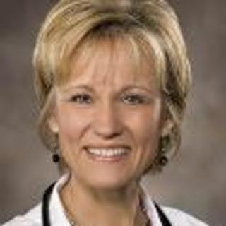 Louise Murphy, MD