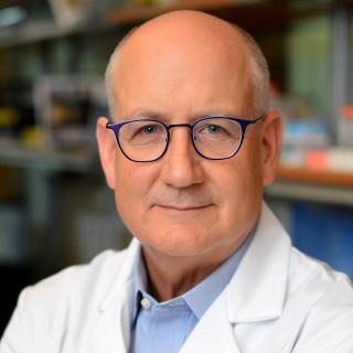 Daniel Kelly, MD