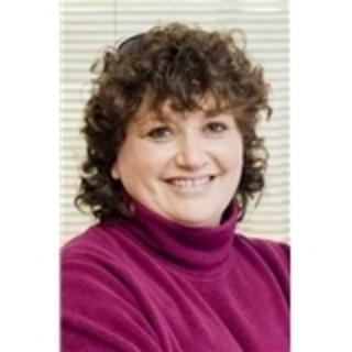 Joan Lieser, MD