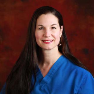 Liesel Leedy, MD